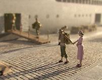 1942 - O Brasil e sua guerra desconhecida