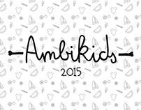 AmbiKIDS