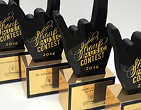 Wiener Philharmoniker Award
