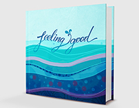 Guestbook - Feeling good