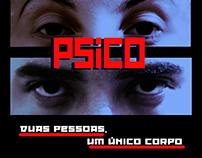 PSICO- Movie