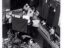 algiers 1979