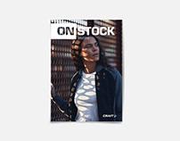 Onstock Catalogue 2019