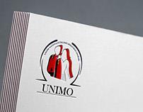 Logo UNIMO