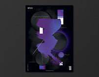 Poster - N0-023