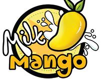 Milk Mango