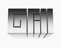 Fast Company Grill – Brand Identity