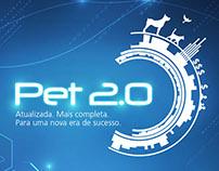 Pet 2.0
