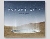 Lunar Synth — Future City
