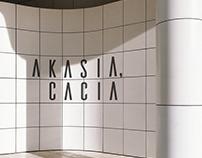Akasia Cacia - Luxury