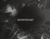GUYINTHESKY