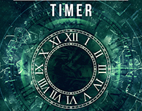 Timer | Artwork