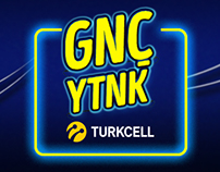 GNCYTNK Case Video for European Excellence Awards