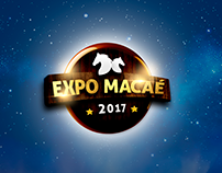 Evento - Expo Macaé