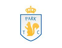 Park TC - 2011