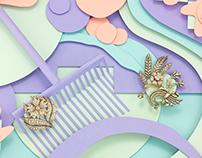 Christie's Jewellery Catalogue