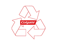 Content Marketing Strategy: Colgate (Spring 2017)
