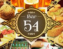 GIF Bar 54
