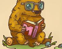 marmot.me
