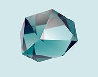 Sensetech Telecom Developres Logo