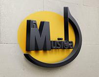 Branding InMusica