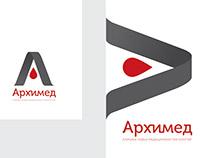 ARCHIMEDES medical center