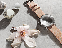 TID Watches - Treasure Easter