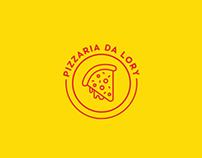 Pizzaria da Lory