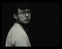 Film: TWENTY (二十)Spring 2016