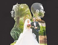 Wedding (ALY - Hager )