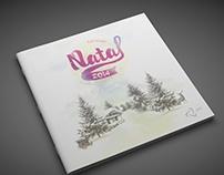 Catálogo Natal Jerónimo Martins 2014
