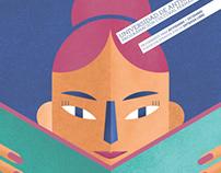 Posters Extensión Cultural/UdeA