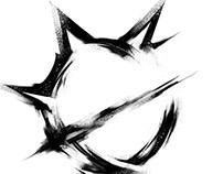 Logodesign `12