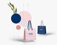 Litiliti - Brand Design