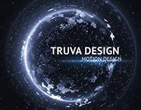 Truva Design