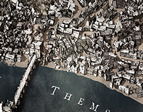 Libropolis - Die Seiten der Welt