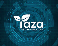 Taza Technology