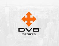 DV8 Sports