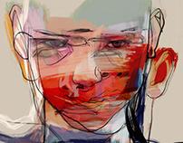 portrait_27