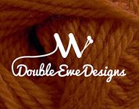 Double Ewe Designs