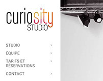 Curiosity-studio.net