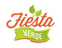 Fiesta Verde