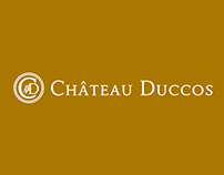 Château Duccos