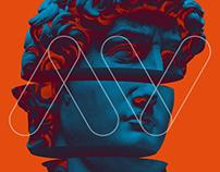 Academia de Vendas - 13ª edição