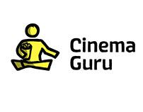Cinema Guru