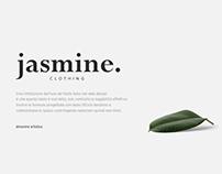 Jasmine Clothing
