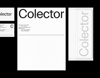 Colector Gallery