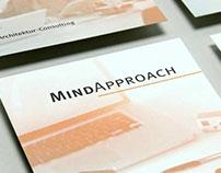 MindApproach