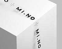 MI.NO Minimal Nordic