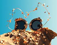 Dolce & Gabbana: Shine Bright